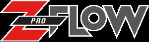 Z-flow Pro